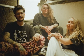 Milk Teeth news