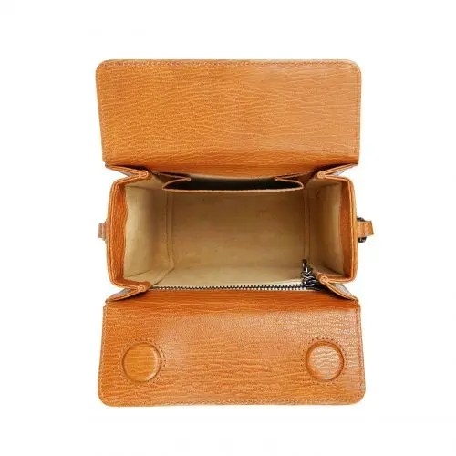Tan MicroB boxy inside  scaled e1603201716504