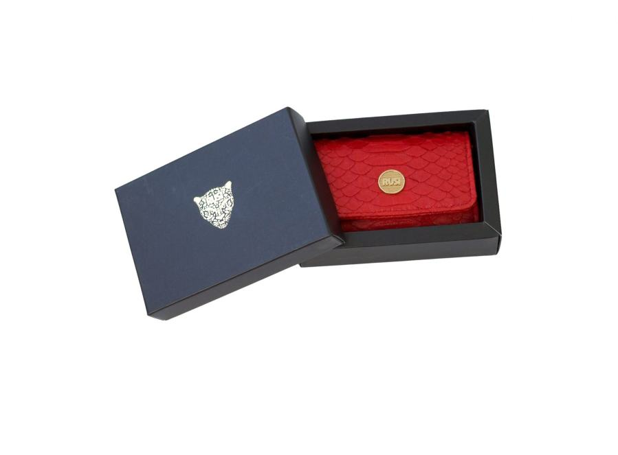 mini wallet Red boxed  scaled e1595971652624