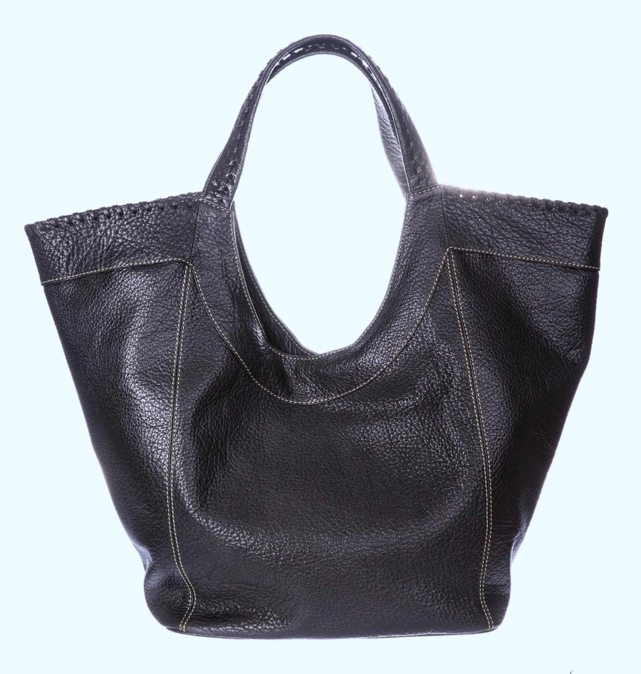 Black Sara Bag 1.1 1 1 scaled