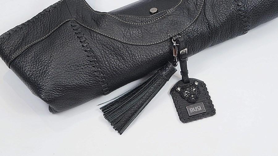 Black Sara Bag fl 4  scaled