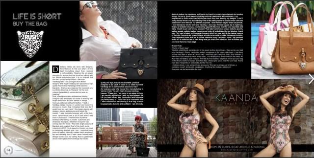 Insider Asia 2
