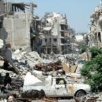"""Наступление в Сирии """"мягко говоря"""" провалилось – 412 убитых """"военных советников"""" за сутки"""
