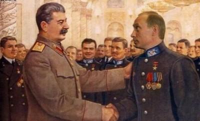 Stalin_putin[1]