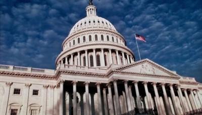 Власти США ужесточили требования для получения американских виз