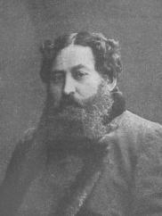 Николай Нилович Ознобишин