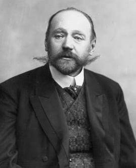 князь Александр Петрович Урусов