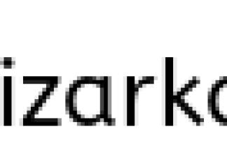 Rus Kadınları Rehberi