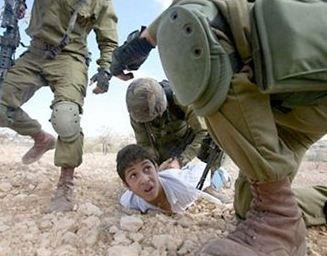 soldiers_child1