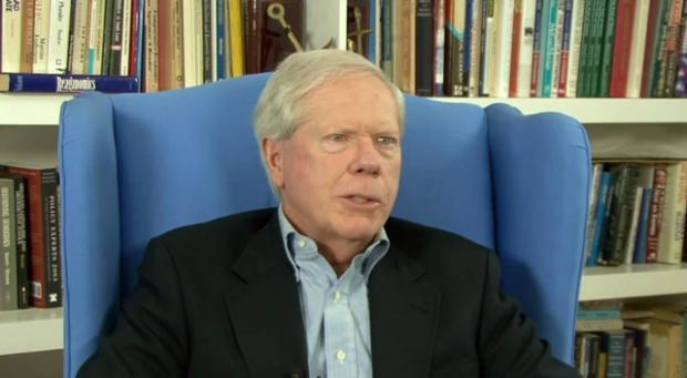 Бившият финансов съветник на президента Рейгън: САЩ си купиха България
