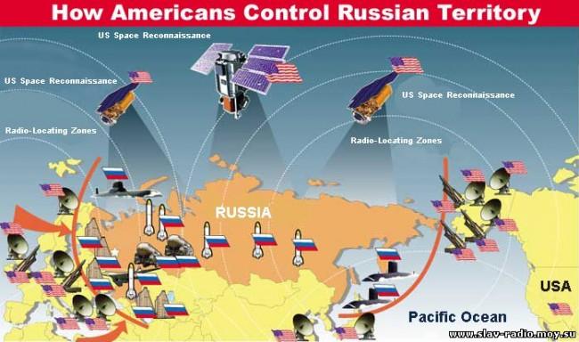 Гардиън: Време е Западът да възприеме Русия на сериозно