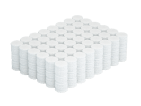 Материал - Блок независимых пружин