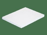 Материал - Пенополиуретан (ППУ) 10 мм.