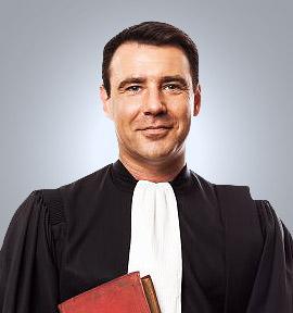 attorney-1