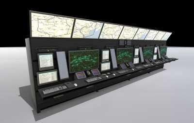 ARTCC-consoles-air-traffic-control-russ-bassett