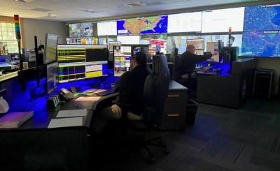 console-workstations-for-public-safety-dispatch