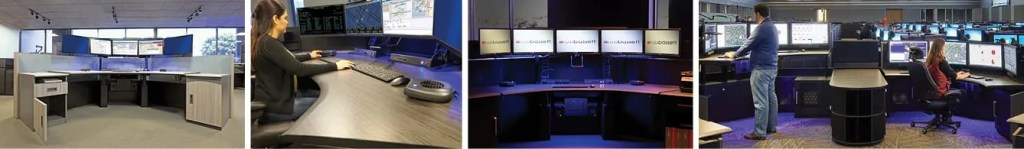 mission-critical-consoles-public-safety-security-operations
