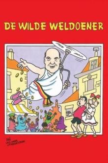 Kalender Vlaams Belang