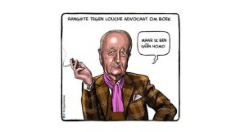 Cartoon Hiddema1