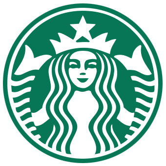 Image Result For How Much Is A Small Cup Of Coffee At Starbucks