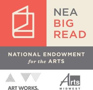 NEA Big Read