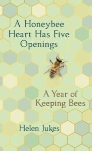 Honeybee Heart Has Five Openings