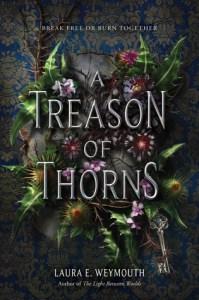 treason of thorns