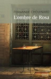 L'ombre de Rosa