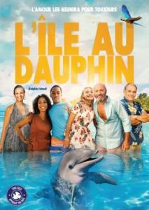 l'île au dolphin