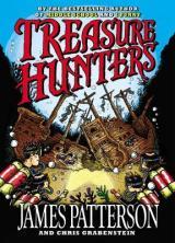 Treasure Hunters 1