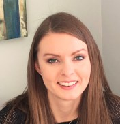Shanna Kelly Counselling Therapists