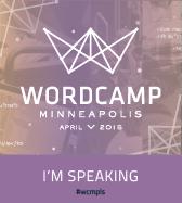 WC15_Badges_Speaking_72