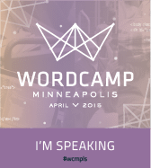 WC15_Badges_Speaking_72