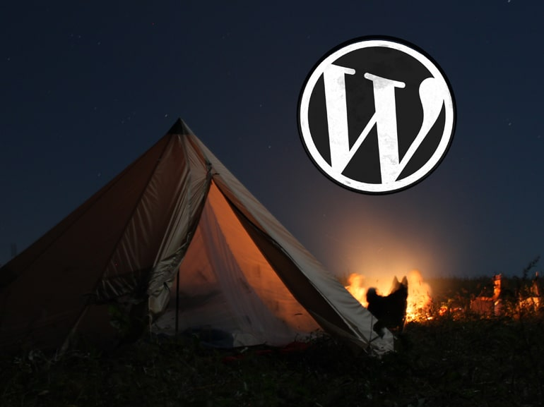WordCamp Monthly. The secrets behind WordPress Meet Up Groups.