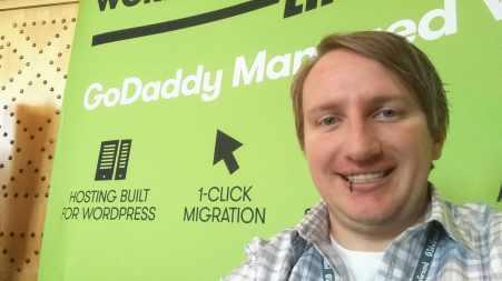 WordPress Evangelist