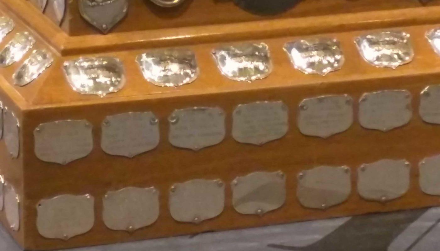 mgm nhl trophies (16)