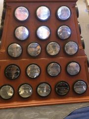 mgm nhl trophies (35)