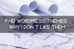 paid wordpress themes