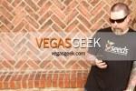 Vegas Geek John Hawkins