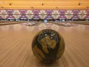 lasvegas-bowling2857