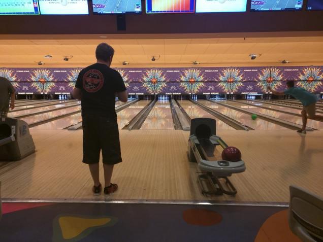 lasvegas-bowling4525