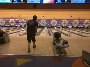lasvegas-bowling4558