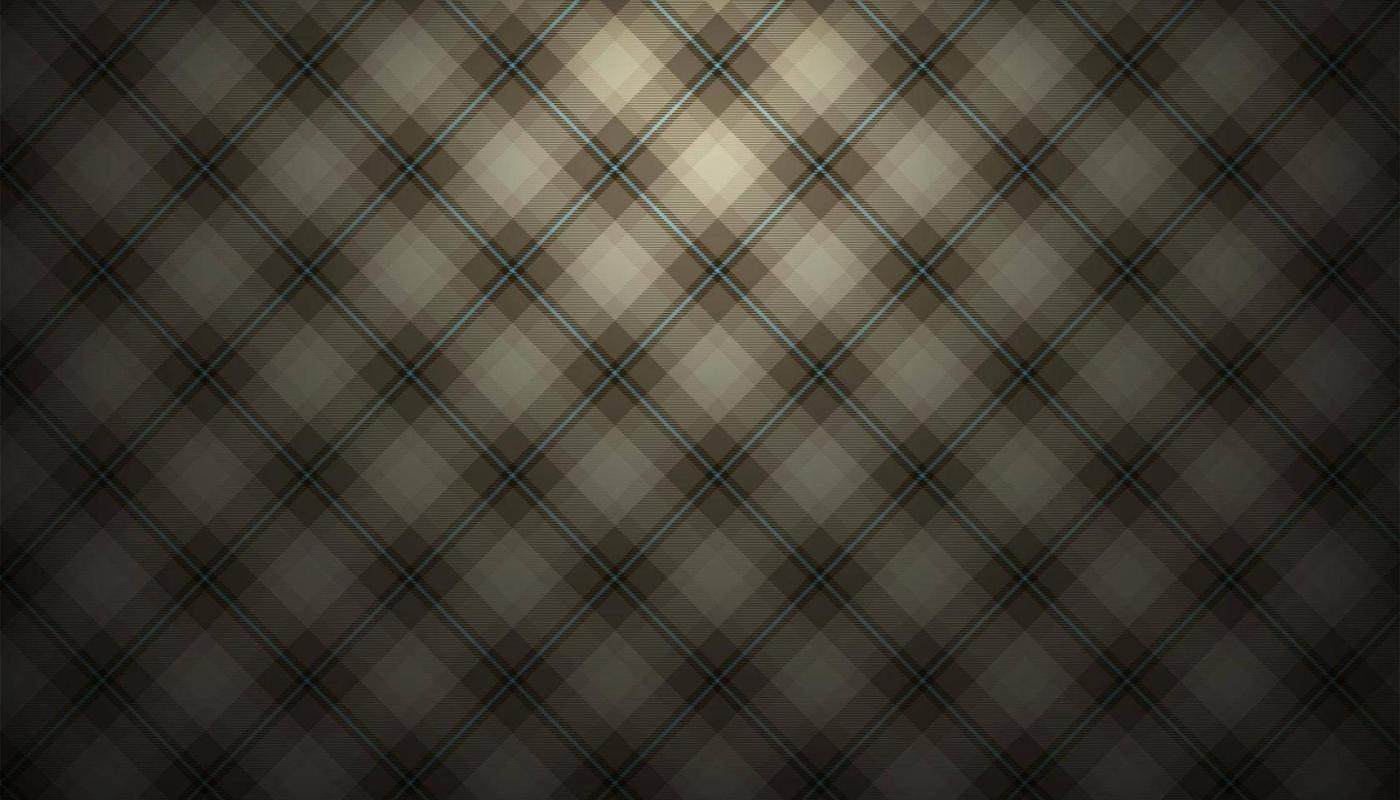 1920x1200_pattern-patterns-wallpaper-[12]