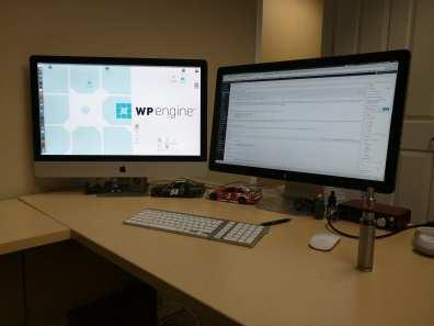 apple-monitors