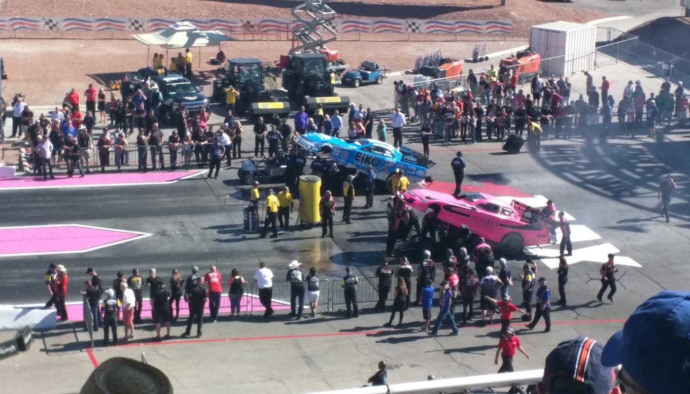lvms_dragracing114815