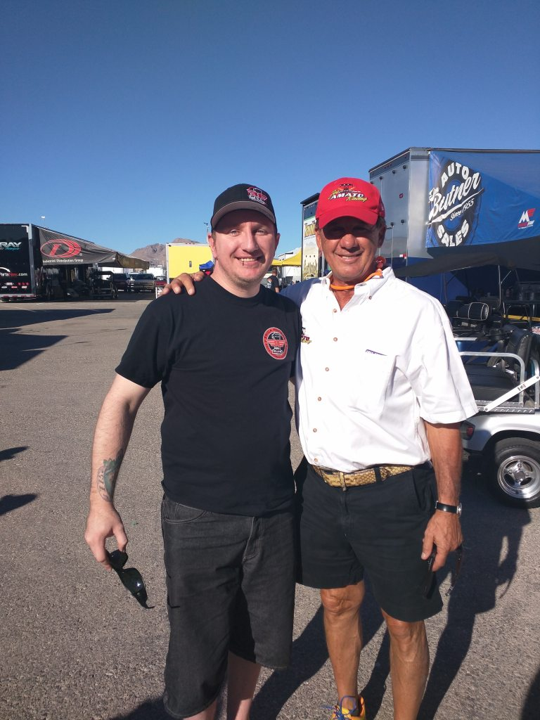 lvms_dragracing140929