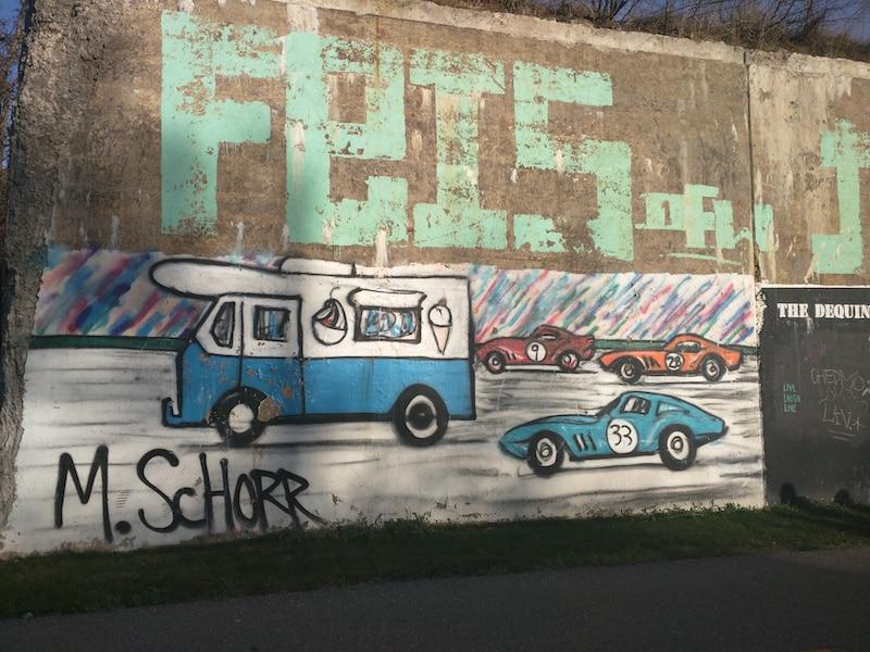 detroit-street-art-145548