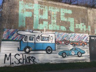 detroit-street-art-145633