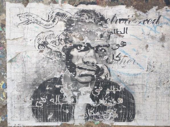 detroit-street-art-145730