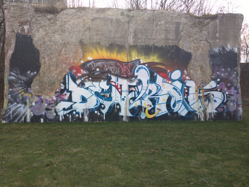 detroit-street-art-145919
